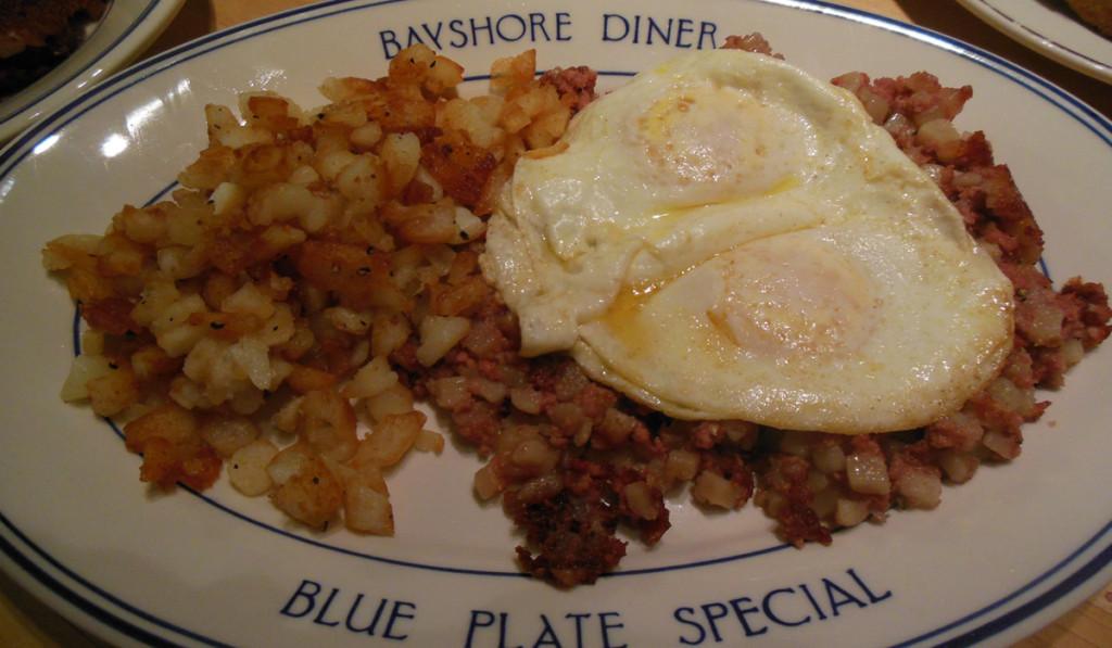 02-13-16-breakfast-for-dinner