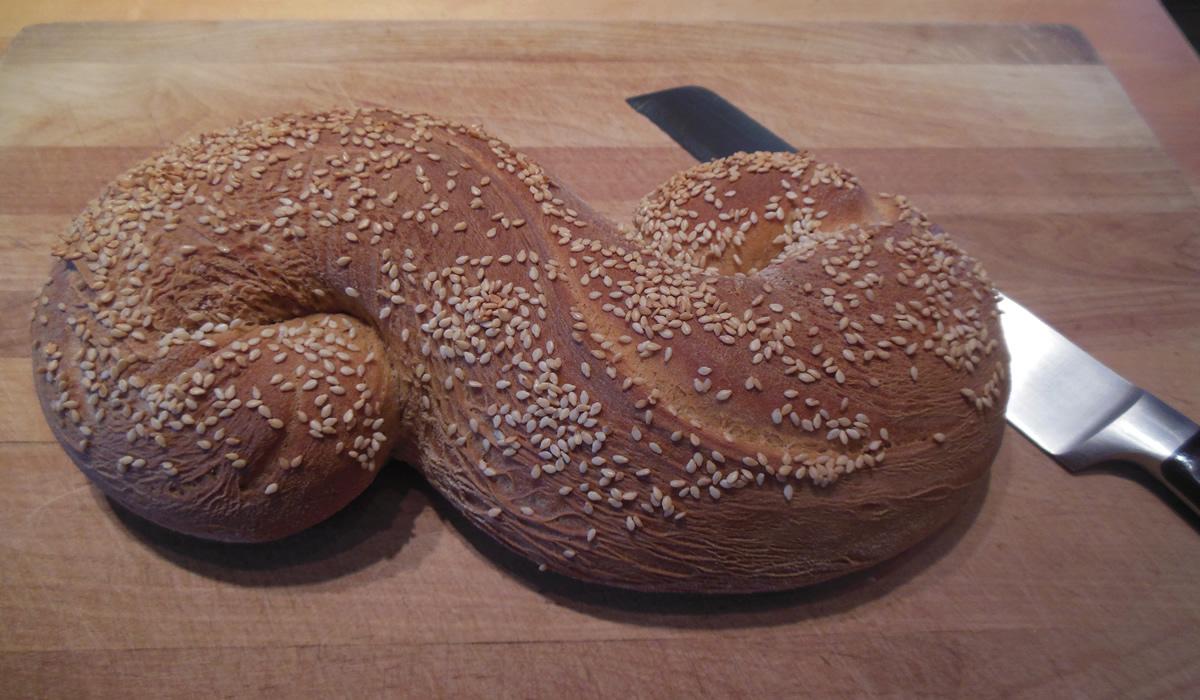 02-14-16-bread-1