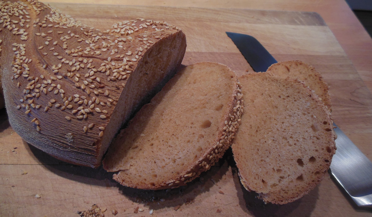 02-14-16-bread-2