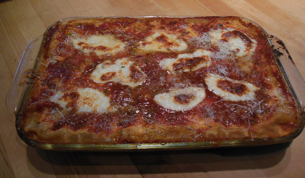 02-14-16-lasagne-3