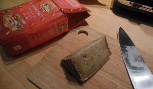 03-06-16-cheese-bread-1