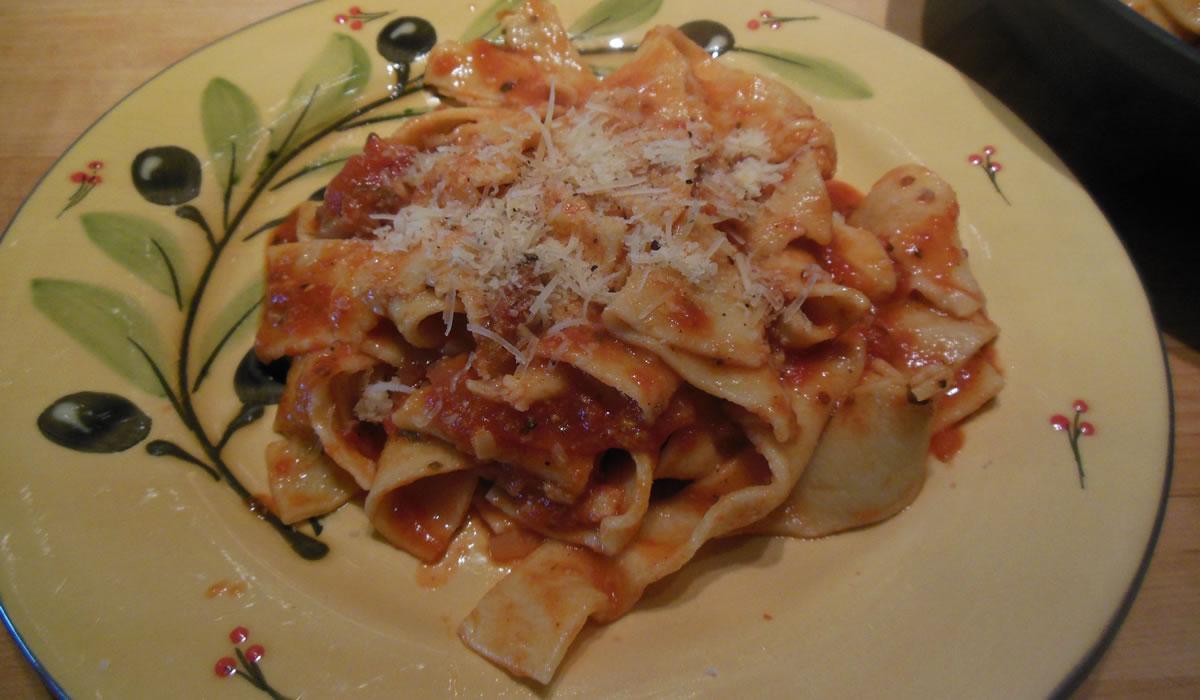 03-06-16-pasta-2