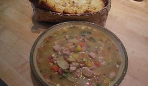 04-09-16-chicken-soup