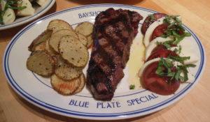 04-14-16-steaks-2