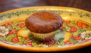 04-16-16-lemon-almond-semolina-cupcake