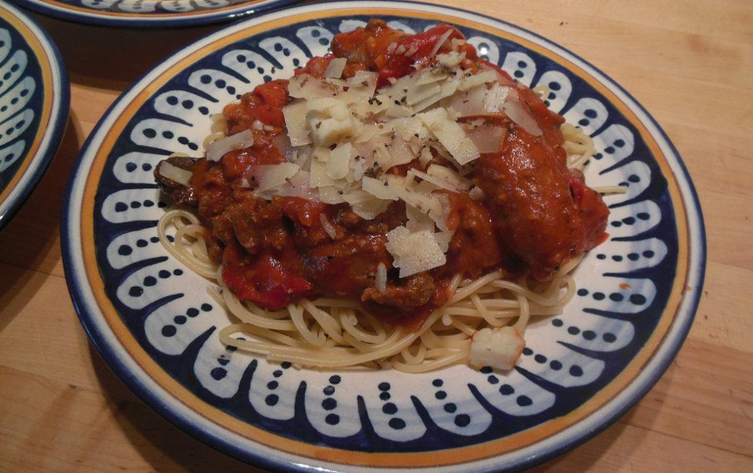 04-25-16-spaghetti