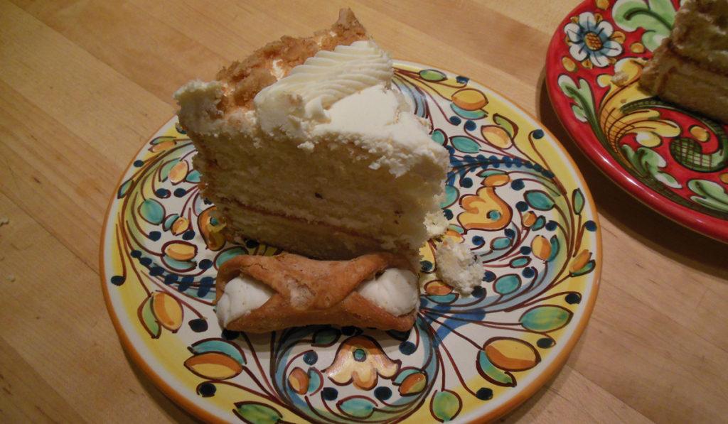 04-25-16-victors-birthday-canoli-cake