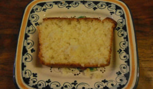 05-29-16-coconut-yogurt-cake-3