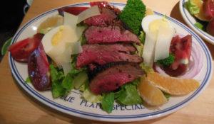 06-08-16-salad-2