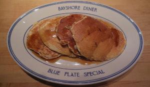 06-16-16-peach-pancakes