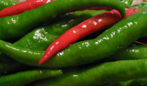 08-07--16-peppers-1