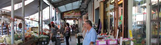 08-14-16-italian-market