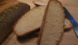 08-15-16-tomato-bread-2