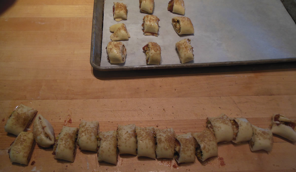 08-27-16-fig-peach-rugelach-6