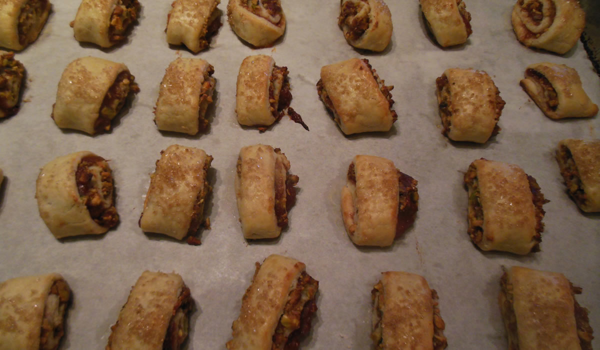 08-27-16-fig-peach-rugelach-7