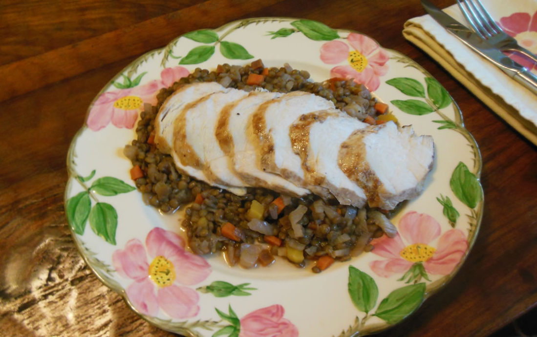 09-10-16-lentils-and-shicken