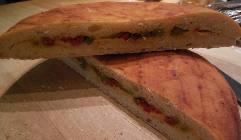 0904-16-bread-4