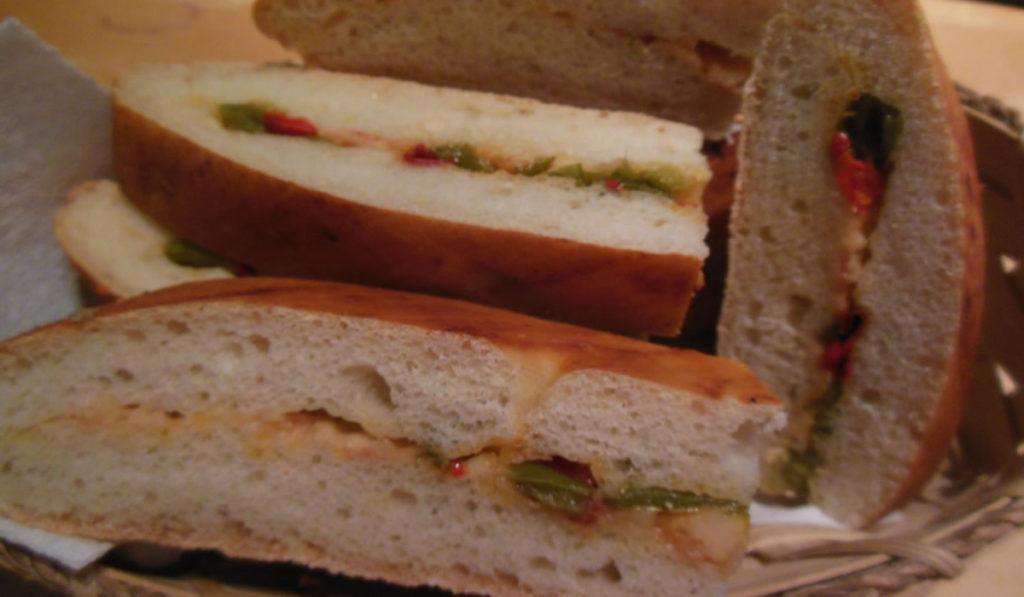 0904-16-bread-5