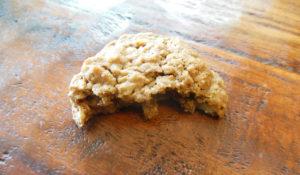 10-23-16-oatmeal-cookies-2
