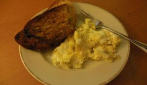 11-06-16-last-supper