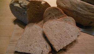 11-12-16-bread