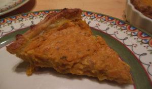11-21-16-pumpkin-tart-2