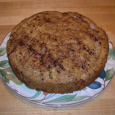 20060301-pearcake