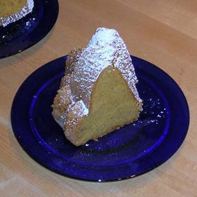 20060315-cake1a