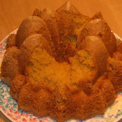 20060315-cake1b