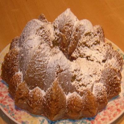 20060315-cake1c