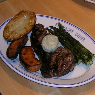 20060318-steak3