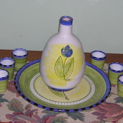 20060323-limon1