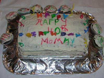 20061021-k_cake2