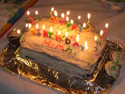 20061021-k_cake3