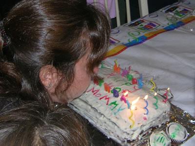 20061021-k_cake4