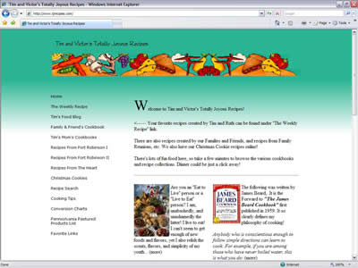 20061028-00111_website
