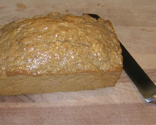 1-19-bread