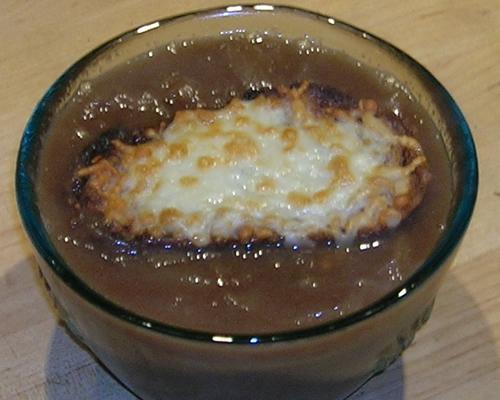 2-17-onion-soup-1