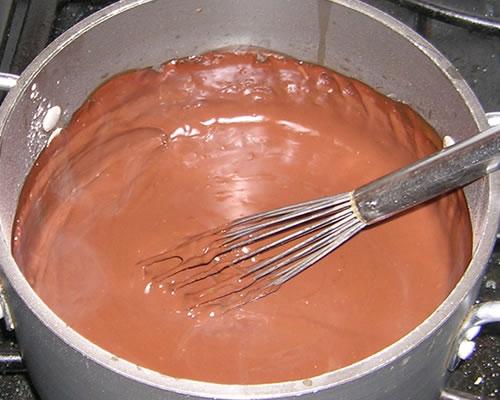 2-23-pudding