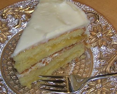 4-26-cake-3