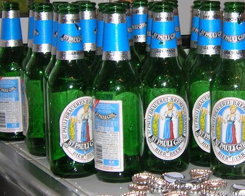 7-27-beer-1
