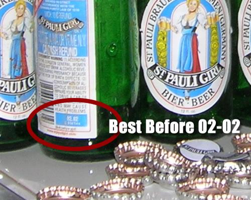 7-27-beer-2