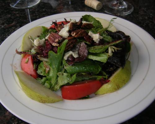 8-18-italian-dinner-2