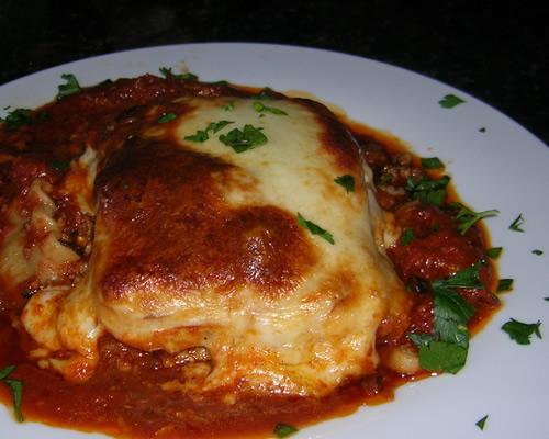 8-18-lasagne