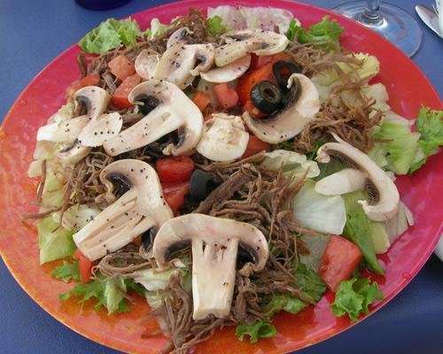 8-18-salad-seattle