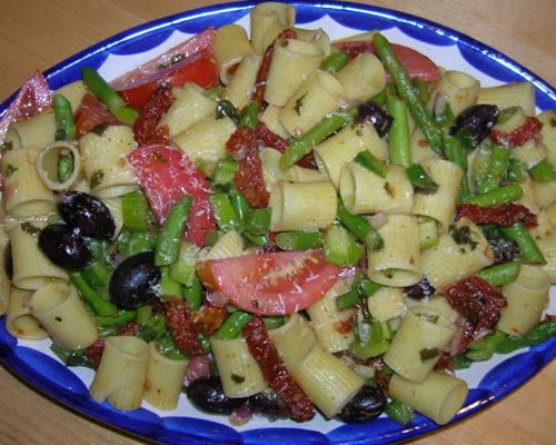 8-22-pasta-salad