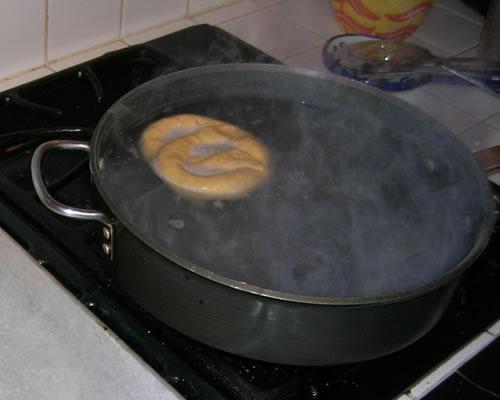 8-23-pretzel-1