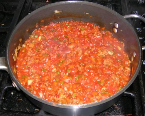 8-24-sauce