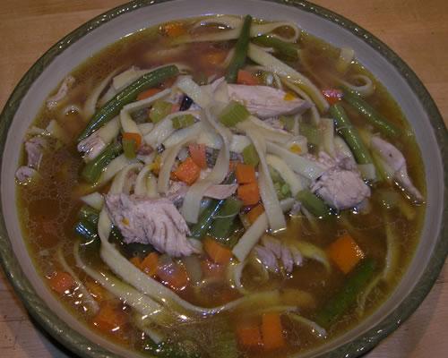 8-27-chicken-soup