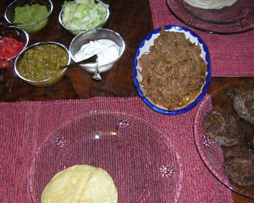 8-31-tacos